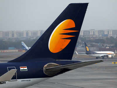 Jet Airways' plans to wet lease ATRs hits air pocket