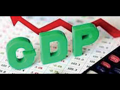 FY21GDP growth revised downwards to 3.6%: Ind-Ra