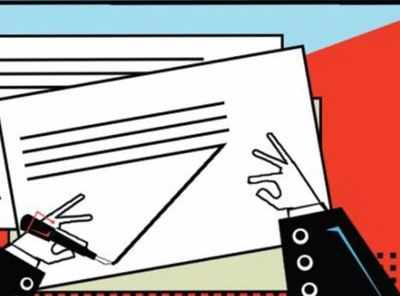 Was Kotak Mahindra Bank employee sacked for insensitive remark against Kathua rape and murder victim?