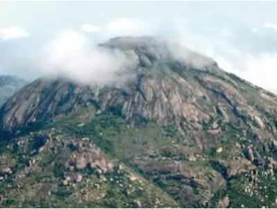 Bangalore news live: 'Nandi hills will be developed as international tourist destination'