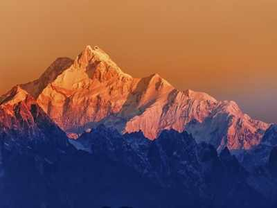 Massive erosion from the Himalayas millions of years ago contributed to the formation of Bangladesh: Study
