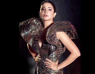 Deepika Padukone, Ananya Panday, Anushka Sharma, Sonam Kapoor, Alia Bhatt have drama up their sleeves