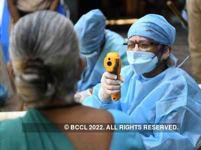 Kalyan Dombivli reports 31 new COVID-19 cases; 326 patients recover so far