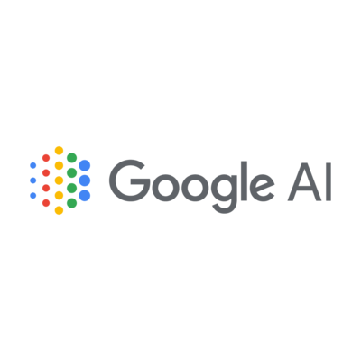 Google Duplex shows the future of AI and it's scarily good
