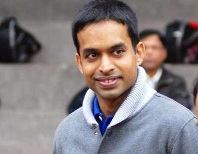 Tips from Pullela Gopichand on keeping mentally and physically fit during lockdown