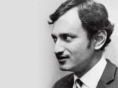 Remembering a legend: In simplicity, lay Ajit Wadekar's charm