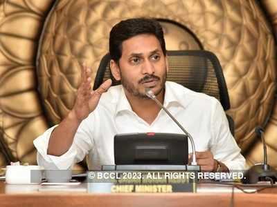 Amaravati row: Andhra Pradesh Council chairman applies brakes on CM YS Jaganmohan Reddy's 3 capitals plan