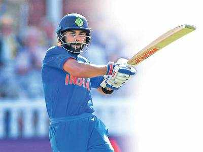 Star war with BCCI over Virat Kohli's absence from Asia Cup intensifies