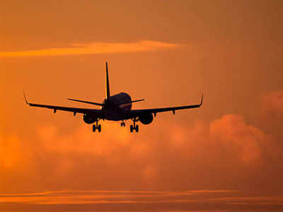 Starting next month, fly to 3 new international destinations