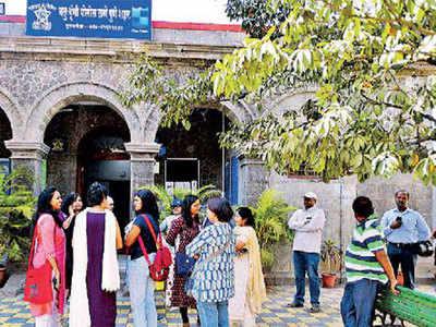 Accidental death case turns into murder in Sutarwadi