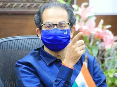 FWICE requests CM Uddhav Thackeray to not impose a lockdown; says 'Economy of entertainment industry already harmed'