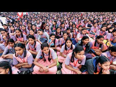 Facing flak, BJP postpones pro-CAA event at school