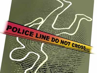 Man killed over argument for Rs 2 in Andhra Pradesh town