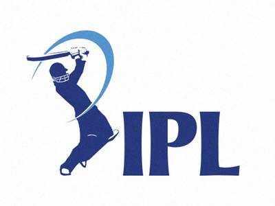 IPL teams start leaving for UAE