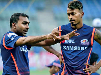 Indian Premier league 2018: After losing all three matches, can Mumbai Indians recover lost ground against Virat Kohli's RCB