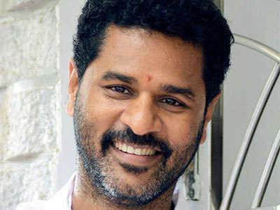Success gives happiness, brings pressure: Filmmaker-choreographer Prabhudeva