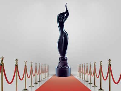 66th Vimal Elaichi Filmfare Awards 2021: Best Dialogue award goes to 'Gulabo Sitabo'