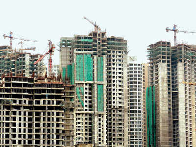 Maharashtra government to cut construction premiums by 50 per cent till December 31, 2021