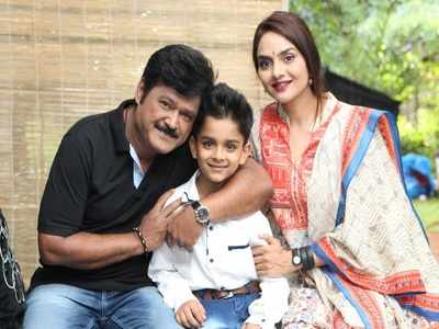 Premier Padmini movie review: Jaggesh starrer sandalwood film likely to remain fresh for a long time