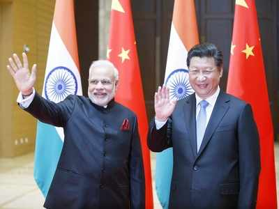 Narendra Modi-Xi Jinping meet: Madras HC allows Tamil Nadu government to erect banners