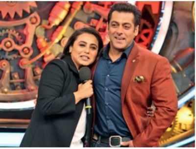 Bigg Boss 11 Weekend Ka Vaar with Salman Khan Live Updates, Today's Full Episode, Day 97, 6 January 2018: Shilpa Shinde, Hina Khan pass honesty task, Vikas Gupta fails
