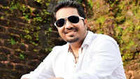 Mika Singh admits he made a mistake, wants to apologise to the entire nation