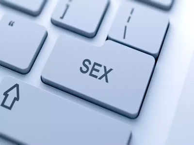 Bengalureans  have a lot of queries about sex