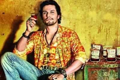 Film Review: Laal Rang
