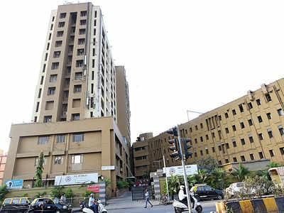 SL Raheja set for expansion