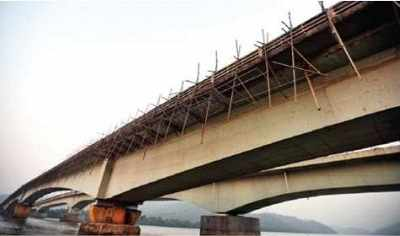 Maharashtra: Traffic woes to ease with wider Bhiwandi bypass road, new bridge over Versova creek