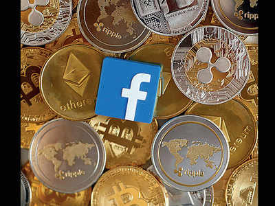 Facebook currency won't launch in India