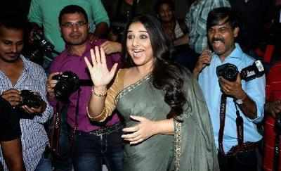 Tumhari Sulu to get Tamil remake, Jyotika to reprise Vidya Balan's award-winning role