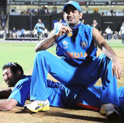 Former Sri Lanka skipper Arjuna Ranatunga demands investigation into 2011 World Cup final, Indian investigators are sniggering