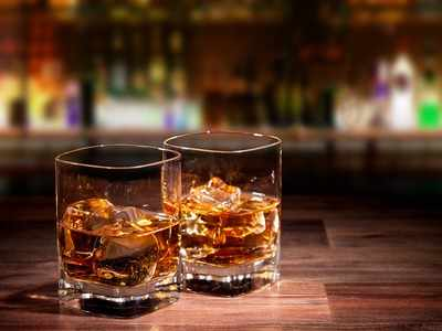 Petition to amend Gujarat's prohibition of alcohol policy