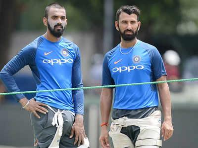 India vs Sri Lanka 2017 Series: Ravi Shastri reveals team's monitoring KL Rahul's health