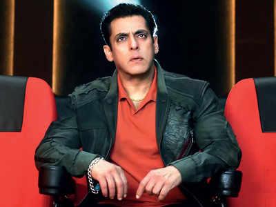 Bigg Boss 14, Saath Nibhaana Saathiya, Brahmarakshas 2, Hero: New line-up on TV soon