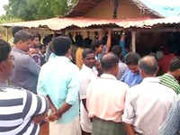 Kerala: Police recover toddy shop employee's body from freezer