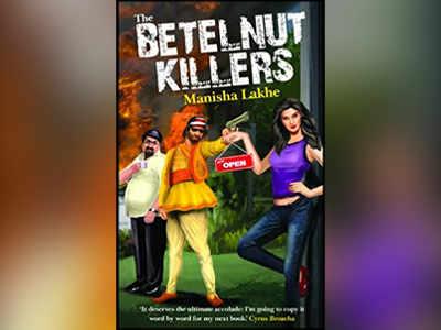 Veere Di Wedding director Shashanka Ghosh books crime escapade set in NY