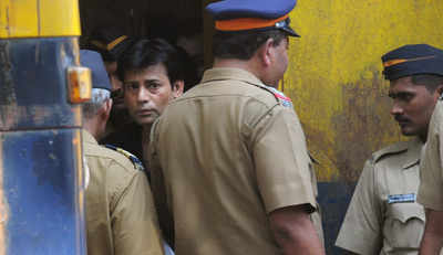 1993 Mumbai blasts case LIVE Updates: Abu Salem, Karimullah Khan gets life, Death penalty for Tahir Merchant and Feroz Abdul Rashid Khan, Riyaz Siddiqui sentenced to 10 years