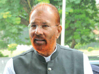 'Vanzara was mastermind of fake Sohrabuddin-Prajapati encounters'