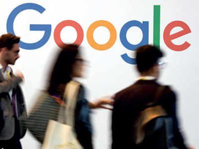 Google's AI spots cancer better than humans: Study