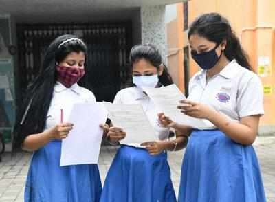 CBSE Class 12 results Highlights: 99.37% pass; girls outshine boys by 0.54%