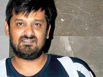 Wajid Khan passes away: Sukhwinder Singh, Anees Bazmee, Atul Agnihotri, Anil Sharma, Rumy Jafry remember the singer-composer