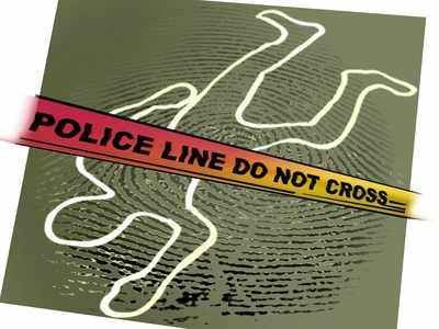 Chennai: Final year SRM student jumps to death from university building