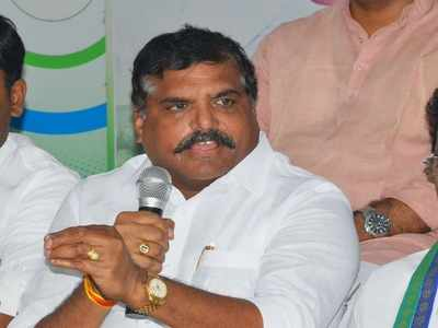 YS Jaganmohan Reddy government finds insider trading in Amaravati capital land deals