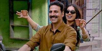 Toilet – Ek Prem Katha movie promotions: From Ranveer Singh to Alia Bhatt, Karan Johar, here's how celebs promoted Akshay Kumar and Bhumi Pednekar's film