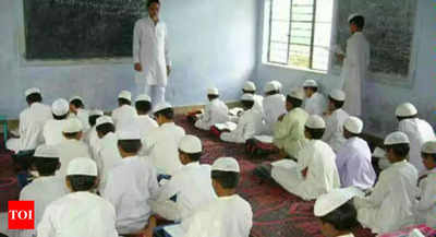 Hyderabad: Madrasa in-charge arrested for sodomising eight boys