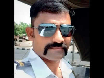 Traffic constable dies in accident on Eway while on duty