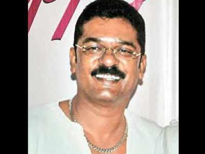 Shiv Sena MLA Pratap Sarnaik seeks arrest bar in NSEL case, restraining of ED