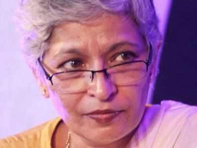 Gauri Lankesh murder: Post mortem continues, arrangements for funeral underway